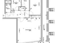 Bouwkundige plattegrond-page-001 (1).jpg