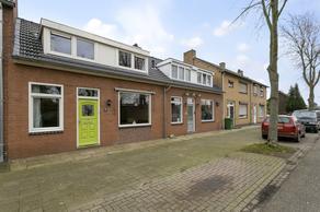 Broekhin Zuid 27 in Roermond 6042 EA