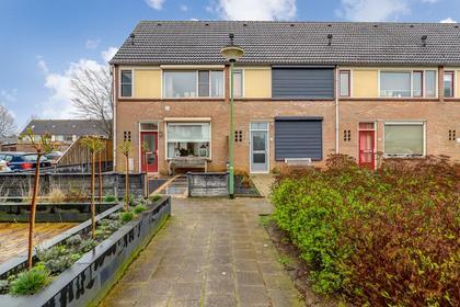 Wittingsweer 25 in Werkendam 4251 WH