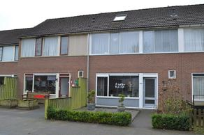 Riegheidestraat 41 in Hollandscheveld 7913 BJ