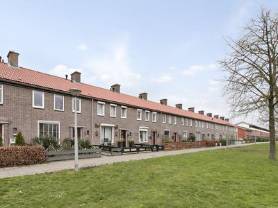 Kamillelaan 59 in Arnhem 6833 GG