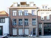Regulierstraat 120 in Nijmegen 6511 DS