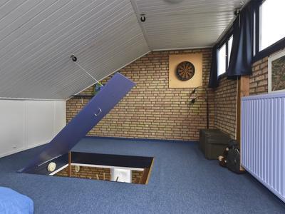 Kapelpad 15 in Oirschot 5688 HS