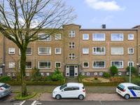Oude Loosdrechtseweg 99 in Hilversum 1215 HC