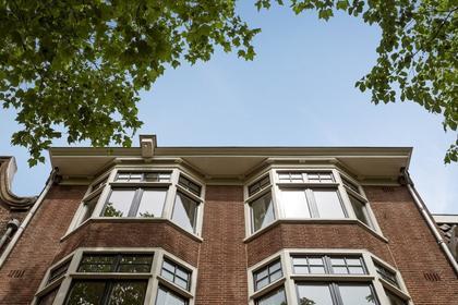 Lijnbaansgracht 250 3 in Amsterdam 1017 RK
