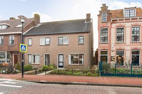 Lieve Vrouwegracht 29 A in Montfoort 3417 HM