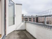 Nova Zemblastraat 111 in Amsterdam 1013 RJ