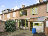 Jasmijnstraat 46 in Asten 5721 ZR