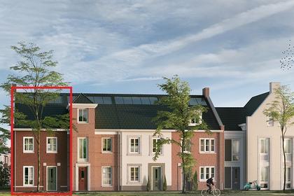 Laan Door De Veste 171 in Helmond 5708 ZZ