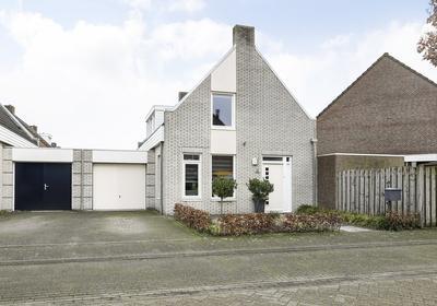 Schietberg 2 in Liempde 5298 WJ