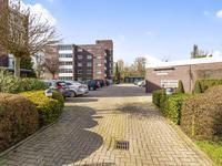 Bloemersmaborg 36 in Groningen 9722 WH
