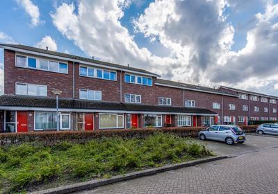 Marcel Duchampstraat 60 in Almere 1328 JB