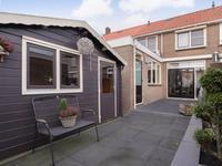 Anemonenstraat 5 in Volendam 1131 HP