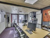 Pastoor Stassenstraat 32 in Venlo 5921 CT