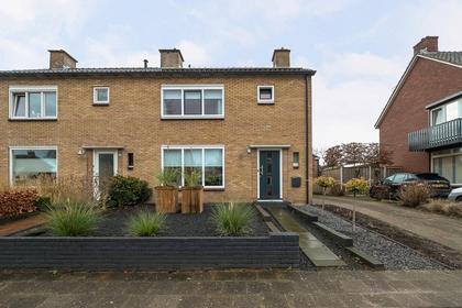 Esweg 26 in Nijverdal 7441 GD