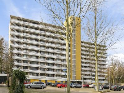De Koppele 411 in Eindhoven 5632 LN