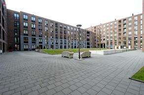 Buxusplaats 101 in Tilburg 5038 HK