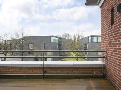 Vloeiweg 14 in Oisterwijk 5061 GB
