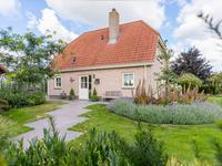 J. Huydecoperweg 22 in Almere 1331 GE