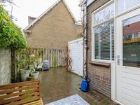 Hartmanstraat 21 in Leiden 2313 NA
