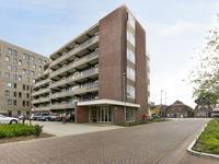 Het Haagje 27 in Hoogeveen 7902 LA