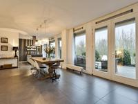 Beeckendael 55 in 'S-Hertogenbosch 5221 PL