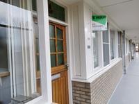 Apollolaan 528 in Leiden 2324 CH