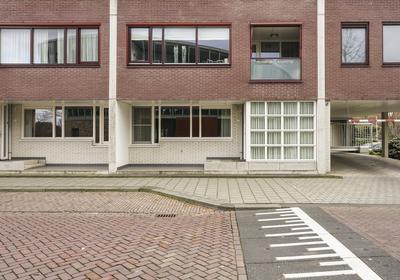Dr.Van Helvoortstraat 2 in Boxtel 5281 BK