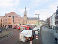 Hof Van Den Houte 135 in Etten-Leur 4873 AZ