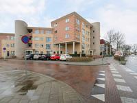 Spoelerstraat 51 in Nijverdal 7442 AA
