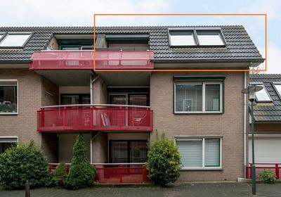 Molenstraat 29 in Axel 4571 EZ