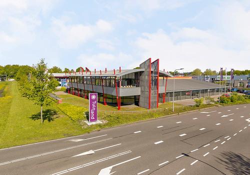 Borgstee 1 - 3 in Assen 9403 TS