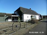 Vossehol 26 in Berghem 5351 AC