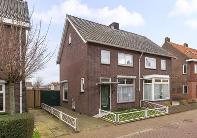 Oranjeplein 63 in Goirle 5051 LV