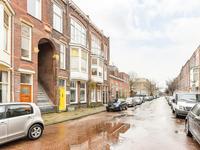 Copernicusstraat 167 in 'S-Gravenhage 2561 VT