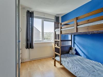 Schoonhout 108 in Etten-Leur 4872 ME
