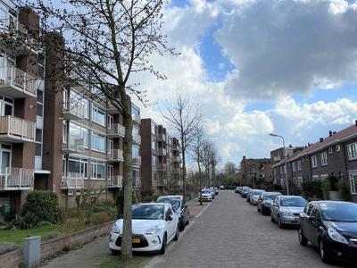 Constantijn Huygensstraat 104 in Deventer 7412 MK