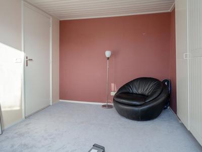 Van Heutszsingel 44 + 46 in Coevorden 7741 EV