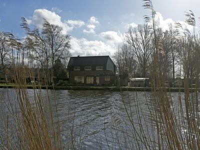 Weijpoort 10 in Nieuwerbrug Aan Den Rijn 2415 BV