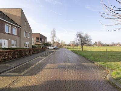 Vuurtest 6 in Milsbeek 6596 GP