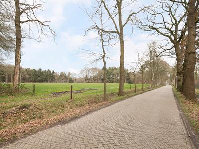 Langkamp 24 in Dalfsen 7721 WP