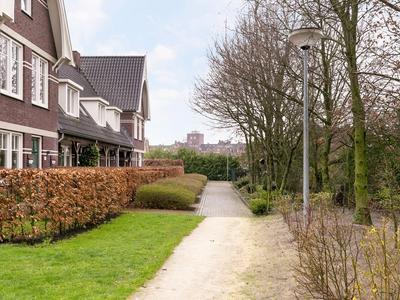 Ribbenboschweg 26 in Ermelo 3853 MN