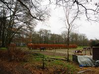 Raaphorstlaan in Wassenaar 2245 BG