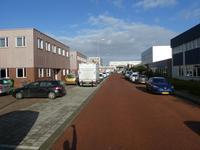 Tijnmuiden 30 - 48 in Amsterdam 1046 AL