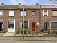 Mariastraat 3 in Beek 6191 TE