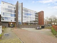 Hereweg 30 18 in Groningen 9725 AD