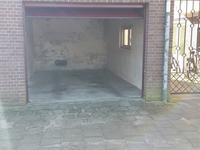 Rubenslaan 137 A in Utrecht 3582 JH