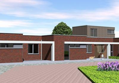 """Bilderdijkstraat """"3"""" in Winterswijk 7103 XA"""
