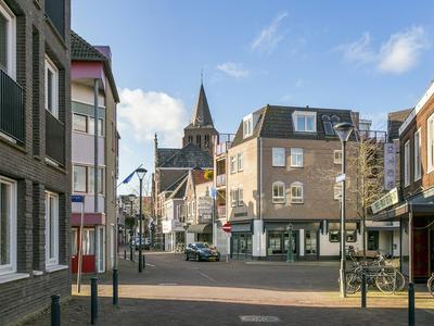 Carmelietenstraat-Oost 8 L in Boxmeer 5831 DT