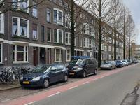 Lorentzlaan 35 B in Schiedam 3112 KG